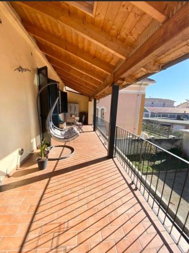 Alloggio Cecilia - Apartment - Biella