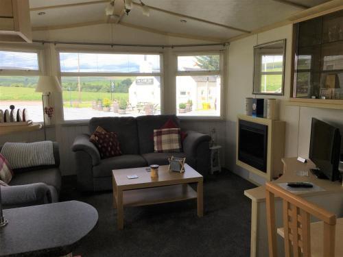 Croft Inn Holiday Homes