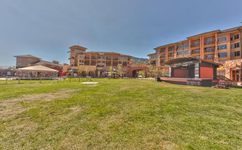 Sundial Lodge 2 Bedroom by Canyons Village Rentals Main image 1