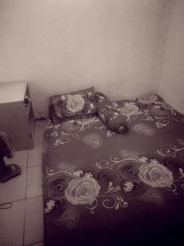 ZONE GUEST HOUSE 2, Tangerang Selatan