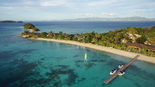 . Two Seasons Coron Island Resort & Spa