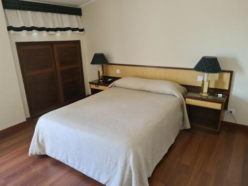 Hotel Urgeirica - Photo 7 of 76