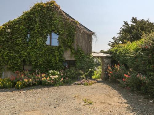 The Stable, Bude, Cornwall
