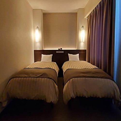 Kochi Hotel Kochi Hotel