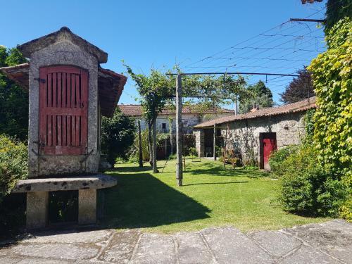 Casa De Requeixo - Photo 8 of 35
