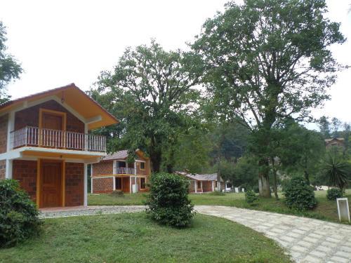 Cabañas San Miguel Tenango - Photo 4 of 81