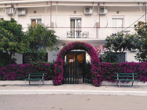 . Hotel Ritsa