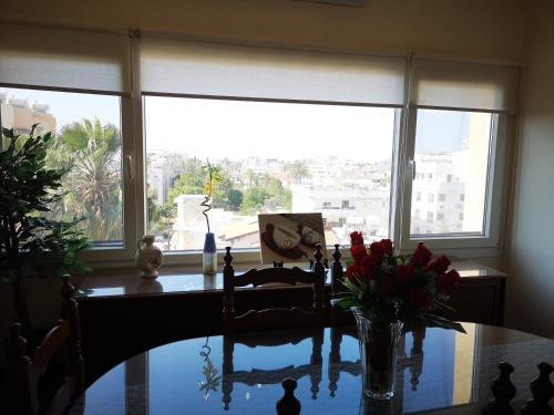 Sunny Apartment Larnaca - Photo 6 of 39