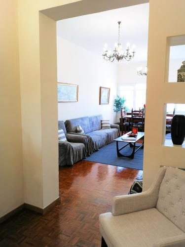 Sunny Apartment Larnaca - Photo 8 of 39
