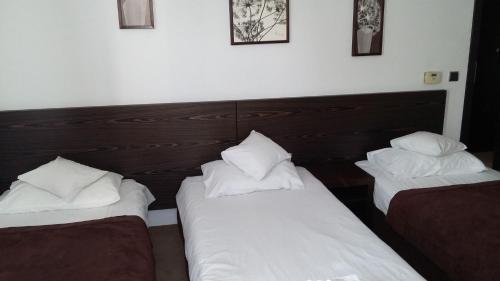 Hotel Niepolomice - Photo 7 of 74