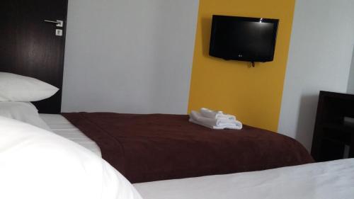 Hotel Niepolomice - Photo 8 of 74