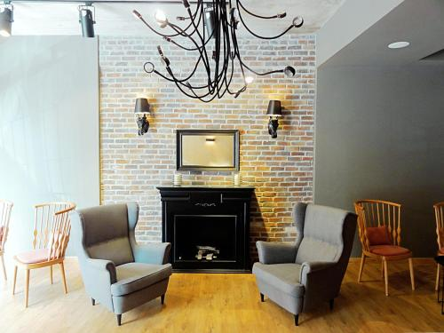 Istanbul Akin Suites adres