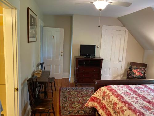 James Place Inn Bed and Breakfast - Accommodation - Freeport