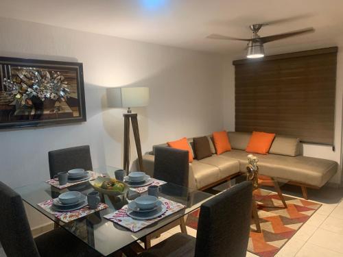 . Suites Centenario Tlaquepaque