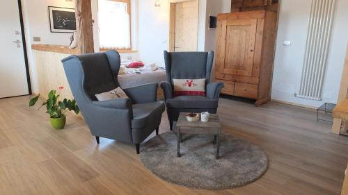Mini Maule - Apartment - Cavalese