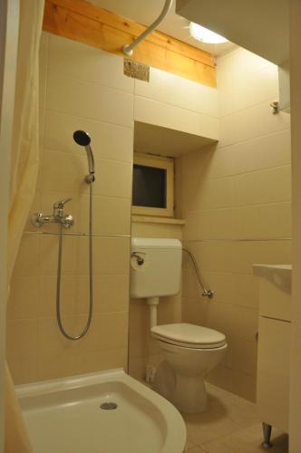 Apartments Lucic, 20000 Dubrovnik