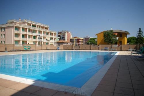 . Residence Alfiere