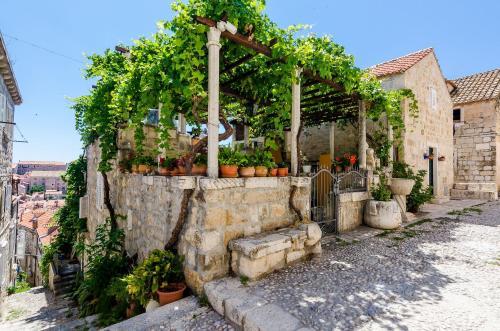Victoria Rooms, Pension in Dubrovnik