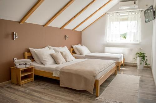 . Guesthouse Rubcic