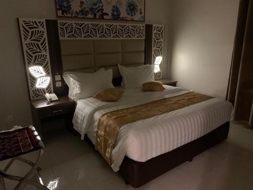 Our homes for furnished apartments Main image 2