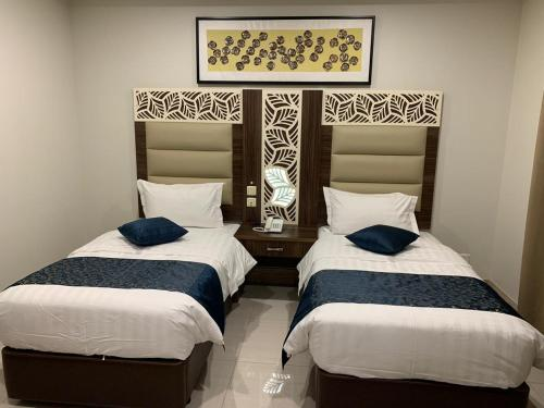Our homes for furnished apartments Main image 1
