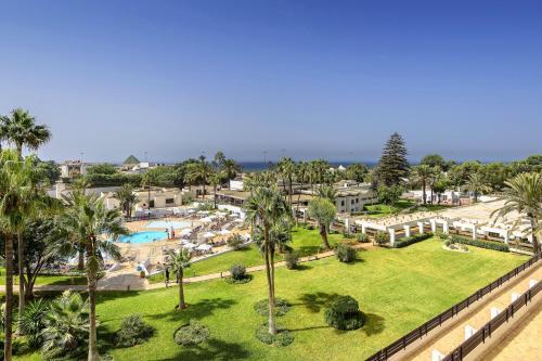 . Allegro Agadir