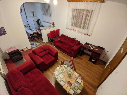. Apartment LAMI - Kalibunar, Travnik