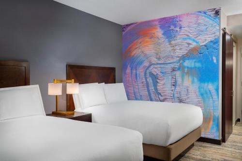 Hilton Americas - Houston - image 11