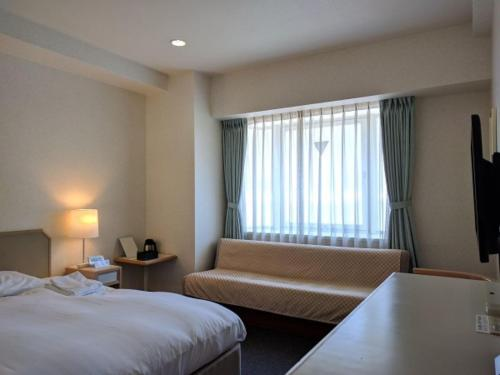 Hotel Harbour Yokosuka - Vacation STAY 85986