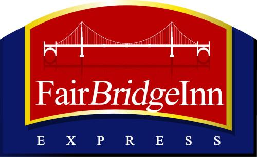 . FairBridge Inn Express North Lima