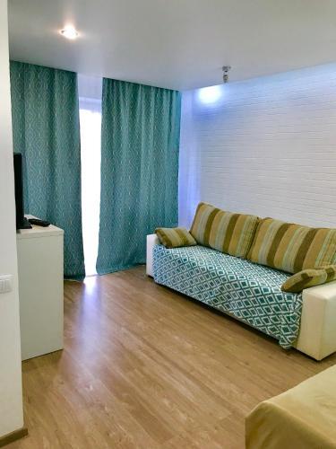 . Wip-apartament