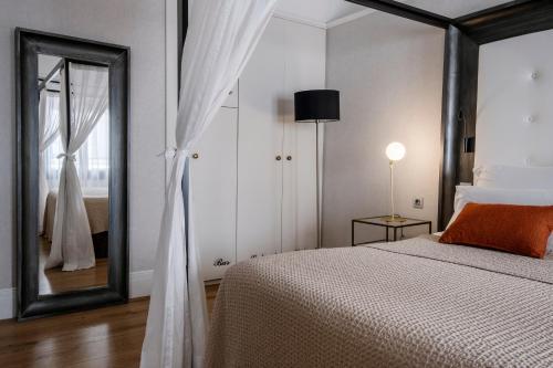 Suite Boutique Hotel Posada Terra Santa 3