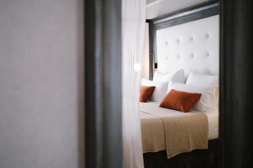 Suite Boutique Hotel Posada Terra Santa 7