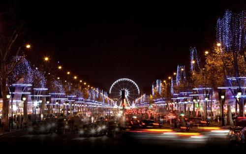 La Tremoille Paris photo 10