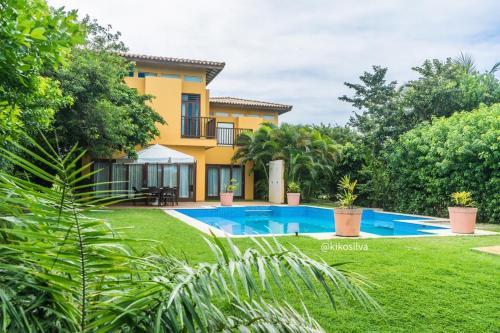 Casa Costa Sauipe