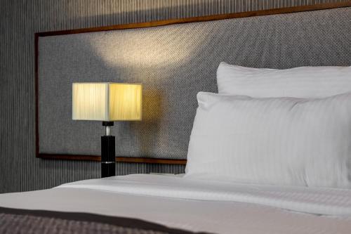 Hotel Blanca Resort&Spa - Vlašić