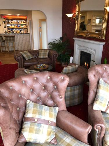 Queenswood Hotel - Photo 5 of 42