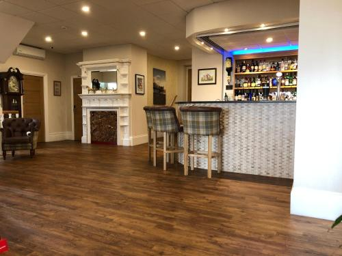 Queenswood Hotel - Photo 7 of 42