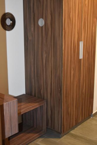 Foto - Estanza Hotel & Suites