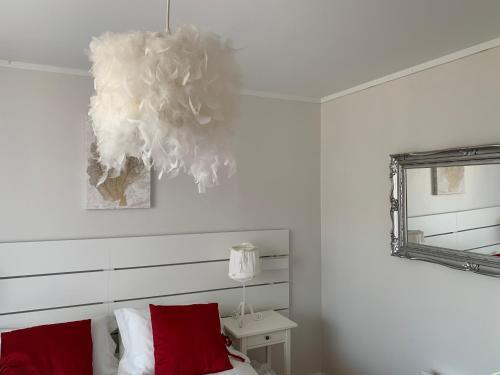 Auberge La Merveilleuse - Accommodation - Tadoussac