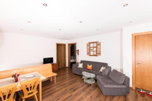 Elisabeth Appartements - Apartment - Damüls