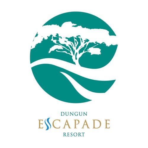 Dungun Escapade Resort formerly Dungun Dive Resort, Dungun