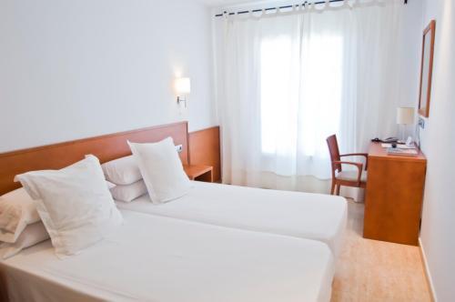 Foto - Hotel Jeni & Restaurant
