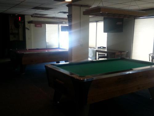 America's Best Inn & Suites Clarksville