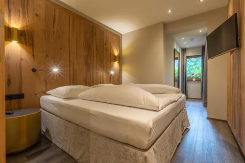 Apparthotel Thalerhof - Accommodation - Mayrhofen