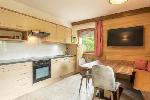 Apt Emil - Haus Kostner - Apartment - Santa Cristina in Val Gardena