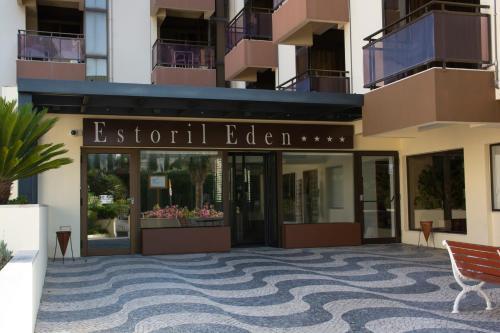 Hotel Estoril Eden - Photo 5 of 29