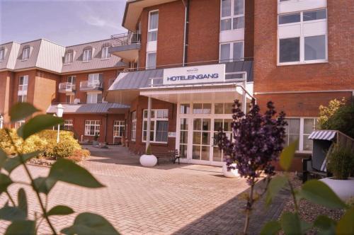 . Hotel Novum