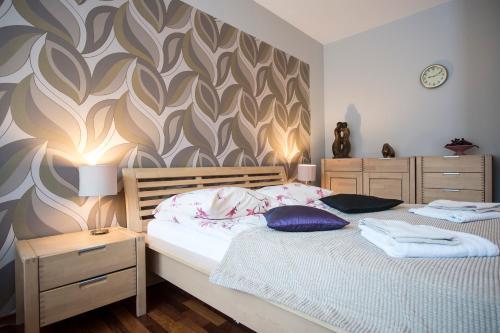 . Prestige Apartamenty Stara Polana & Spa