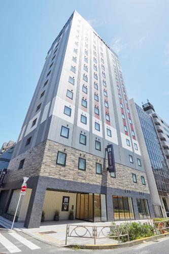 hotel MONday Premium 上野御徒町